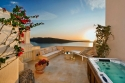 Oia Collection, Suites and Villas